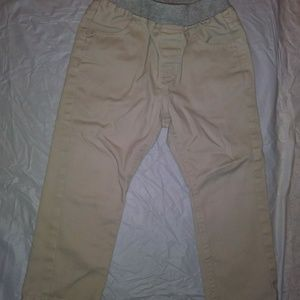 Nautica Bottoms - Boys pants